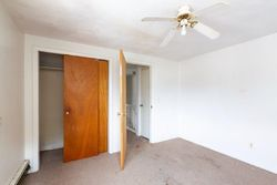 Providence #29856115 Foreclosed Homes
