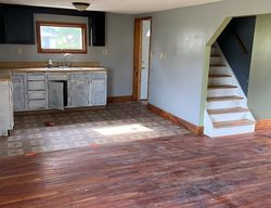 Sayre #29856235 Foreclosed Homes