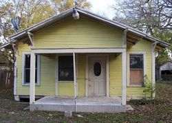 New Braunfels #29856269 Foreclosed Homes