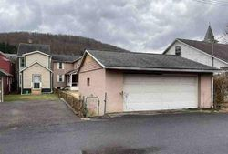 Johnstown #29856286 Foreclosed Homes