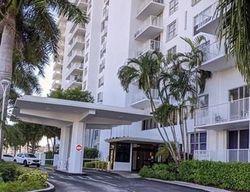 Ne 183rd St Apt 514, North Miami Beach