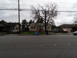 Jefferson Ave, Redwood City