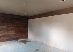 S Maria St, Hebbronville, TX Foreclosure Home