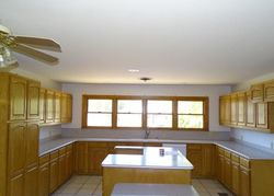 Brady #29856437 Foreclosed Homes