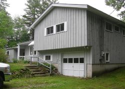 Turner #29856453 Foreclosed Homes