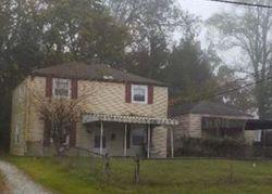 Broadhead Fording Rd, Pittsburgh, PA Foreclosure Home