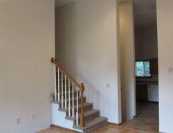 Altoona #29856532 Foreclosed Homes