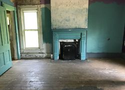 N Jessup Ave, Hopkinsville, KY Foreclosure Home