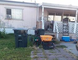 Charles Rd Ne, Moses Lake, WA Foreclosure Home