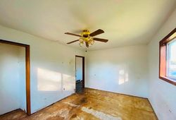 W 3rd St, Westport, SD Foreclosure Home