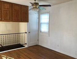 Saint Louis #29857096 Foreclosed Homes