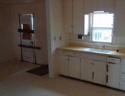 W Four Dinkus Rd, Artesia, NM Foreclosure Home