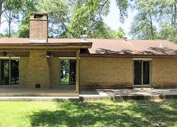 Lumberton #29857231 Foreclosed Homes