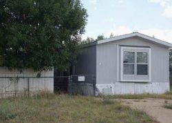 Abilene #29857244 Foreclosed Homes