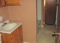 Walnut Dr, Jacksonville, NC Foreclosure Home