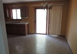 Sioux Falls #29857422 Foreclosed Homes