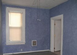 4th St, Pitcairn, PA Foreclosure Home