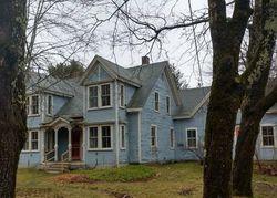 Bernard #29857909 Foreclosed Homes