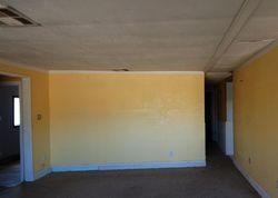 E Camino De Tundra, Huachuca City, AZ Foreclosure Home