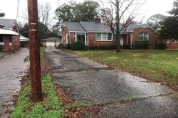 Brantwood Dr, Montgomery, AL Foreclosure Home