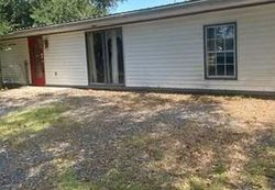 Touchstone Dr, Brunswick, GA Foreclosure Home