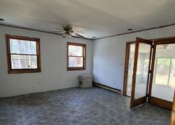 Pine Tree Rd, Albrightsville, PA Foreclosure Home