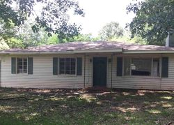 Vineyard Rd, Griffin, GA Foreclosure Home
