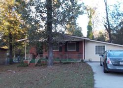 Lindsey Dr, Macon, GA Foreclosure Home