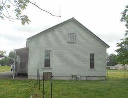 Poplar St, Tiptonville
