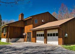Lagrangeville #29858452 Foreclosed Homes