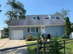 Brentwood #29858472 Foreclosed Homes