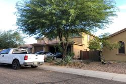 Phoenix #29860847 Foreclosed Homes