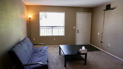 Mesa #29860849 Foreclosed Homes