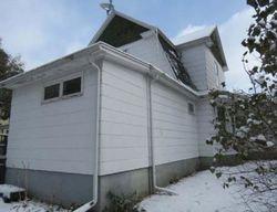 Allen St, Johnson City, NY Foreclosure Home
