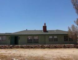Hesperia #29861074 Foreclosed Homes