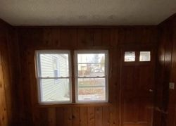 New Britain #29861100 Foreclosed Homes