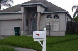 Lutz #29861110 Foreclosed Homes