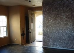 Albuquerque #29861161 Foreclosed Homes