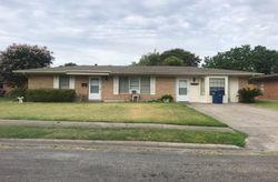 Corpus Christi #29861184 Foreclosed Homes