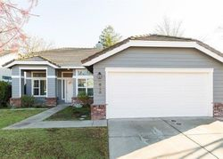 Elk Grove #29861232 Foreclosed Homes