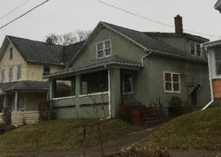 Cypress St, Binghamton, NY Foreclosure Home