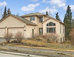 Anchorage #29861265 Foreclosed Homes