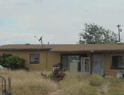 S Barnett Rd, Bisbee