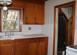 Dracut #29861279 Foreclosed Homes