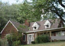 Clematis Blvd, Pittsburgh, PA Foreclosure Home