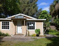 Gibsonton #29861449 Foreclosed Homes