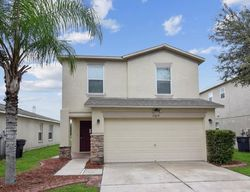 Gibsonton #29861474 Foreclosed Homes