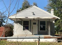 Tampa #29861660 Foreclosed Homes