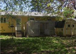 Brockport #29861715 Foreclosed Homes