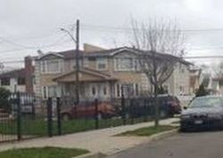 Springfield Gardens #29861727 Foreclosed Homes